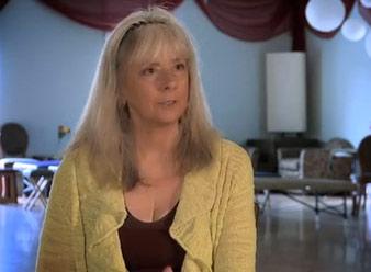 Diana Razumny, Feldenkrais Trainer